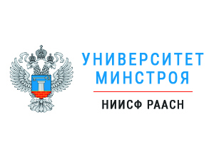 Logo-Universitet-minstroya-120_60.jpg